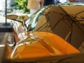 Aston-Martin-Vulcan-Side-Fender-01