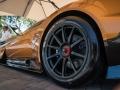 Aston-Martin-Vulcan-Wheel-01