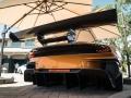 Aston-Martin-Vulcan-Wing-01