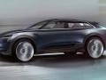 Audi-e-tron-Quattro-Concept-4