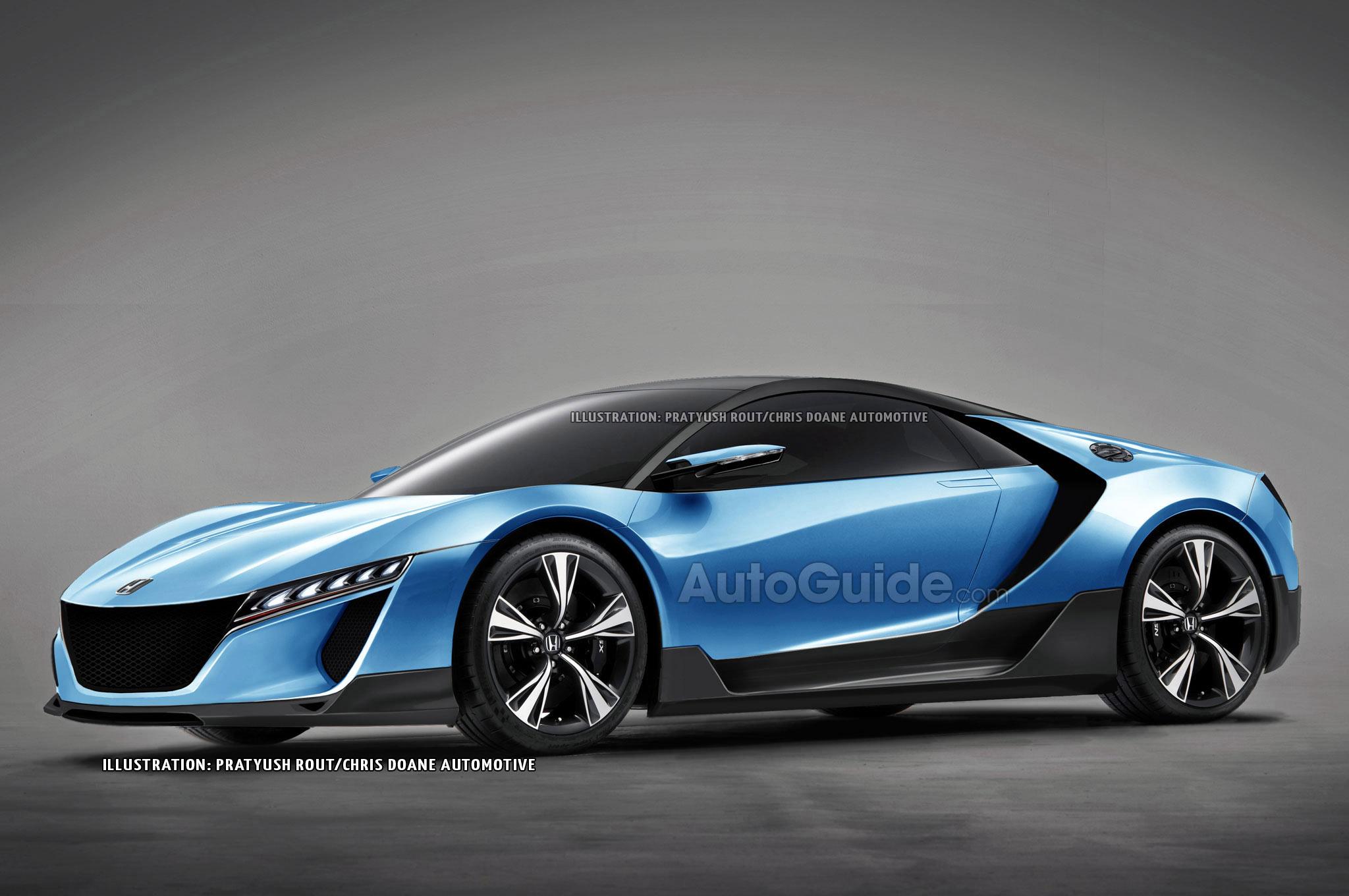http://autoguide.com.vsassets.com/blog/wp-content/gallery/baby-honda-nsx/Honda-Baby-NSX-3.jpg