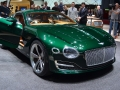 Bentley-EXP-10-Speed-6-01