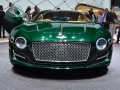 Bentley-EXP-10-Speed-6-02
