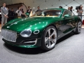 Bentley-EXP-10-Speed-6-04