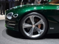 Bentley-EXP-10-Speed-6-05
