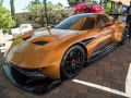 Aston-Martin-Vulcan-Front-01
