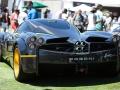 Pebble Beach Supercars-15
