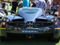 Pebble Beach Supercars-21