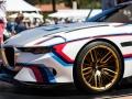 BMW 3.0 CSL Hommage-1