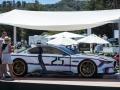 BMW 3.0 CSL Hommage-10