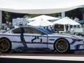 BMW 3.0 CSL Hommage-11