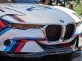 BMW 3.0 CSL Hommage-12