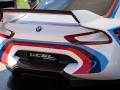 BMW 3.0 CSL Hommage-14