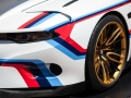 BMW 3.0 CSL Hommage-15