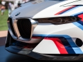 BMW 3.0 CSL Hommage-16