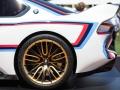 BMW 3.0 CSL Hommage-18