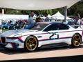 BMW 3.0 CSL Hommage-2
