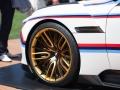 BMW 3.0 CSL Hommage-20