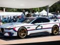 BMW 3.0 CSL Hommage-3