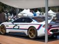 BMW 3.0 CSL Hommage-6