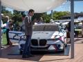 BMW 3.0 CSL Hommage-8