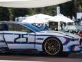 BMW 3.0 CSL Hommage-9