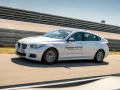 bmw-hydrogen-fuel-cell-test-cars-10