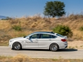 bmw-hydrogen-fuel-cell-test-cars-13