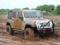 Cooper-Tire-STT-Pro-02-01