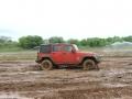 Cooper-Tire-STT-Pro-06-01