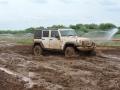 Cooper-Tire-STT-Pro-09-01