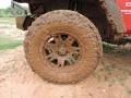 Cooper-Tire-STT-Pro-15-01