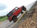 Cooper-Tire-STT-Pro-16-01