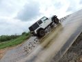 Cooper-Tire-STT-Pro-19-01