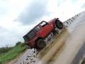 Cooper-Tire-STT-Pro-21-01