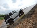 Cooper-Tire-STT-Pro-25-01