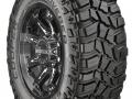 Cooper-Tire-STT-Pro-28-01