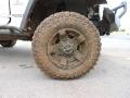 Cooper-Tire-STT-Pro-30-01