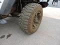 Cooper-Tire-STT-Pro-31-01