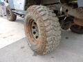 Cooper-Tire-STT-Pro-32-01