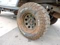 Cooper-Tire-STT-Pro-34-01