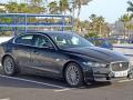 electrified-jaguar-xe-spy-photos-01