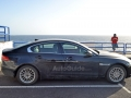 electrified-jaguar-xe-spy-photos-02
