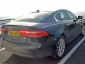 electrified-jaguar-xe-spy-photos-03