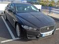 electrified-jaguar-xe-spy-photos-06