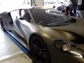 Ford-GT-Spy-Photo-04