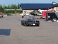Ford-GT-Spy-Photo-18