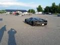 Ford-GT-Spy-Photo-19