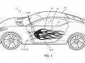 ford-photoluminescent-patent-files-01