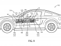 ford-photoluminescent-patent-files-04
